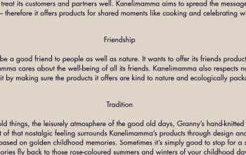 Kanelimamma.com translations